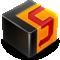 Cornerstone (AppStore Link)