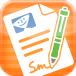 PDFpen für iPad (AppStore Link)