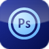 Adobe Photoshop Touch (AppStore Link)
