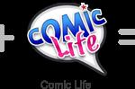 comiclife