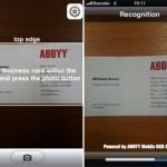 abbyy-iphone
